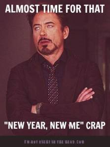 new-year-new-me-crap