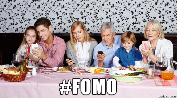 fomo-family