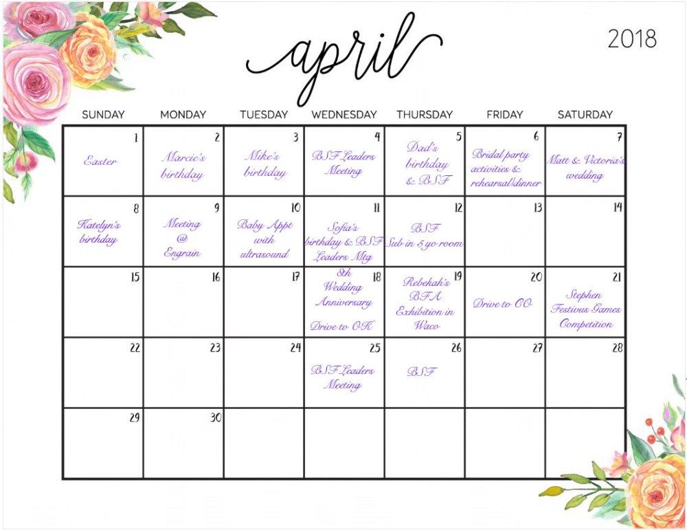 April2018